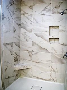 Bath-MasterShower-tile