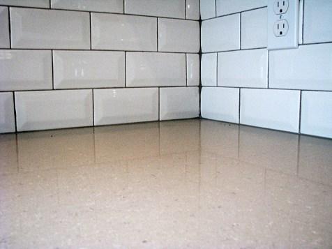 Kitchen-Backsplash-Subway tile