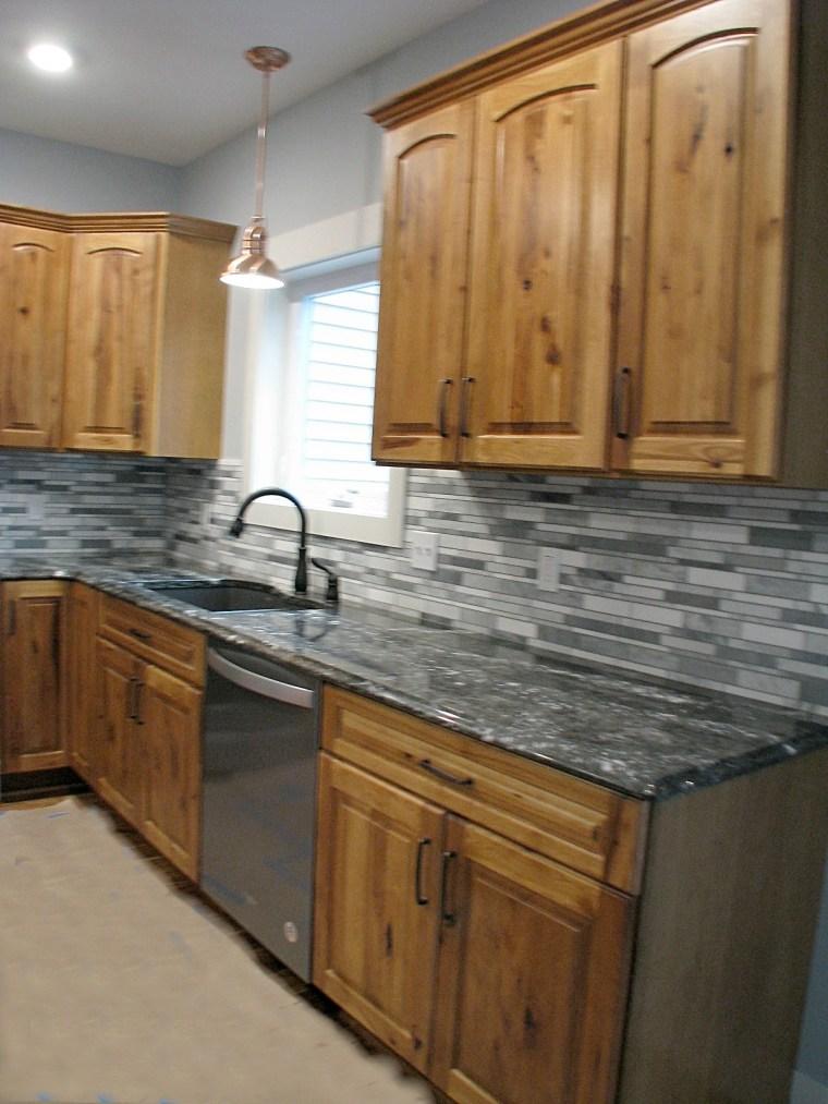 Kitchen-Cabinets-upgrade