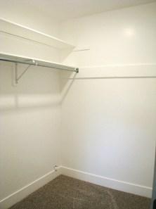 LL-BD-Closet-walk-in