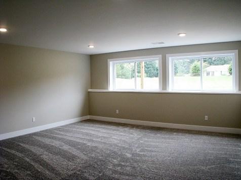 LL-Family room-