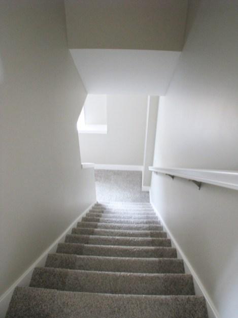 LL-Stairs & Landing