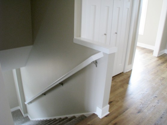 LL-Stairs-closet-ML