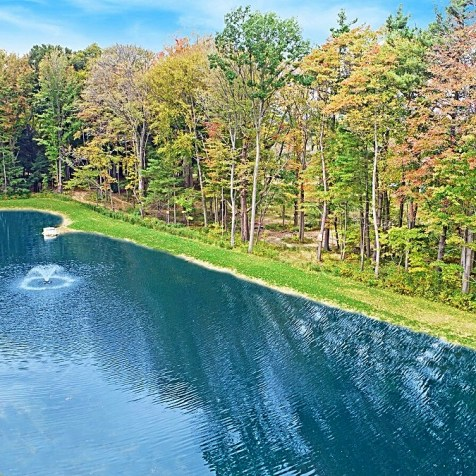 Laketown Aerial-Pond - Copy
