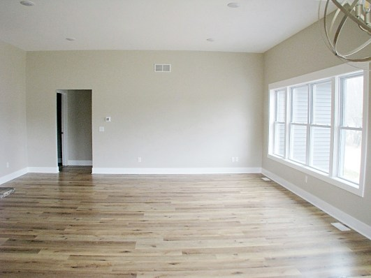 Living Room-01