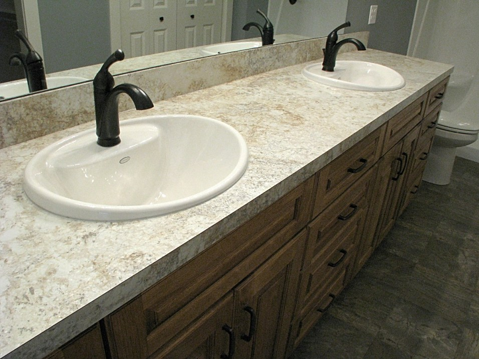 Master bath-Faucets-upgrade