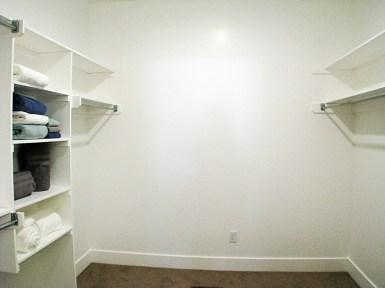 6406 Master bedroom-walk in closet3 - Copy