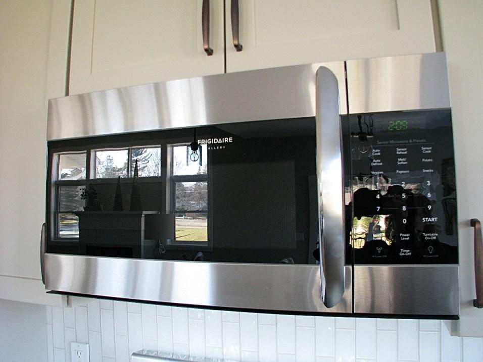 6406 microwave