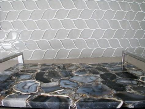 6408 glass tile back splash (2)