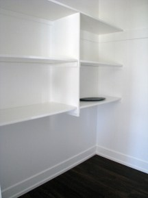 6408 kitchen pantry (2)