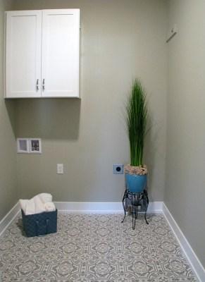 6408 laundry room