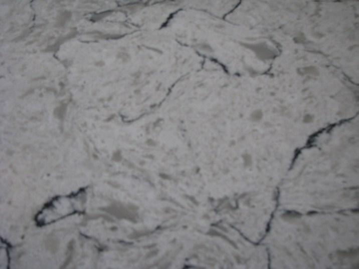 Counters-quartz-Kitchen-01