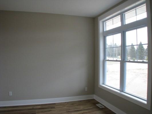 Flex Room Window