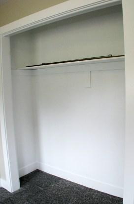 LL-Bedroom-3-closet