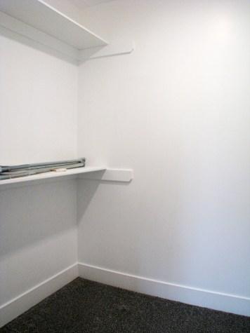 LL-Bedroom-4-Closset-walkin