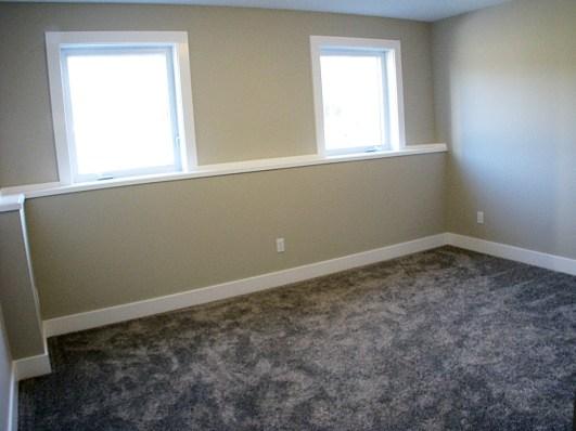 6406 LL Bedroom-3