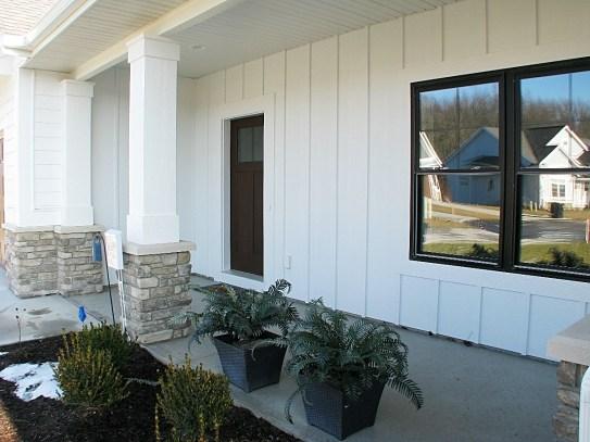 6406 front porch