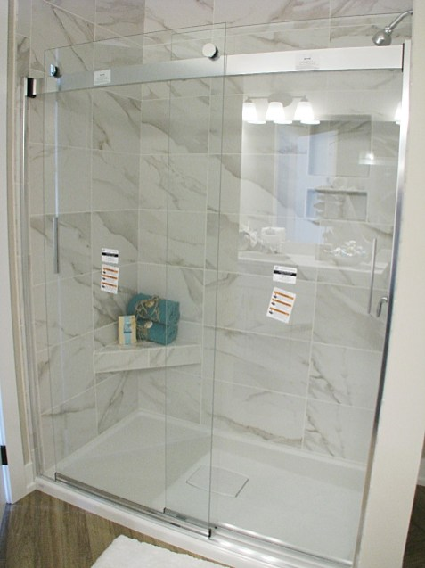 6406 master shower