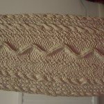 Things That Look Like Knitting