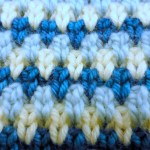 The Unblogged Cowl