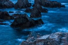 Spillars Cove