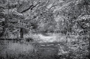 Road-Closed-300x198.jpg