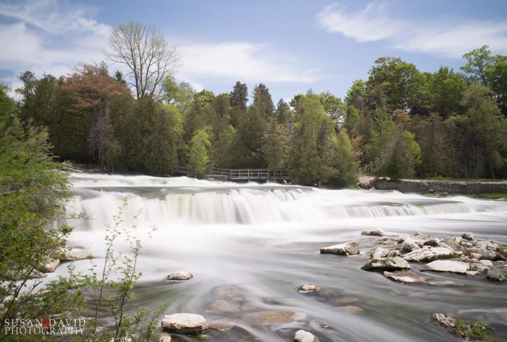 Sauble-Falls.jpg