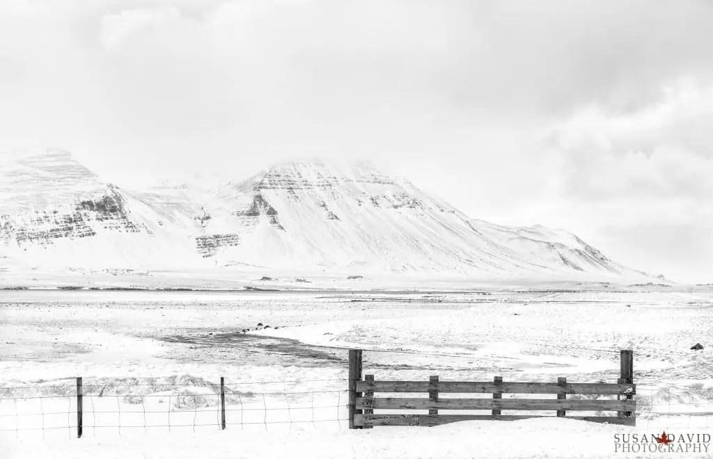 Borgarfjörður-Mountains-2-1024x660-1.jpg