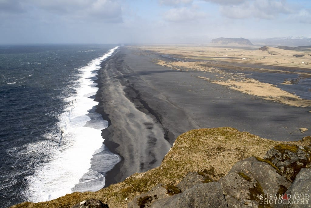 Iceland-Southern-Shores-1024x684.jpg