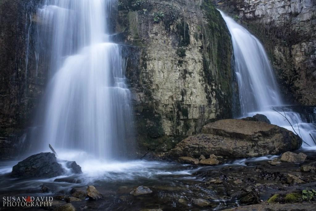 Walters-Falls.jpg
