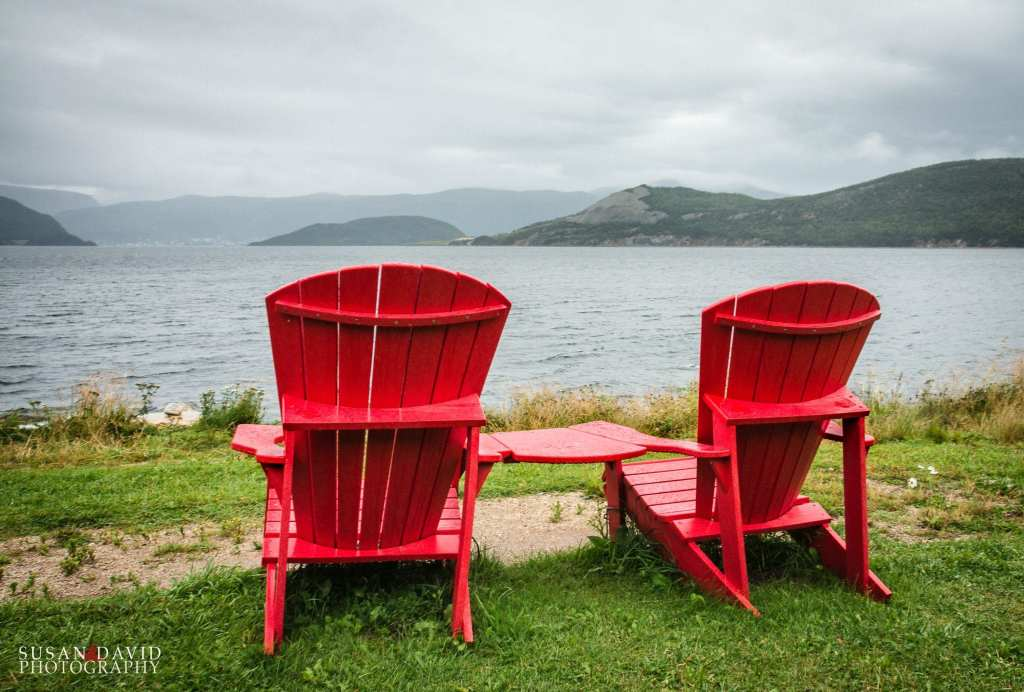 Two-Red-Chairs-Edit.jpg