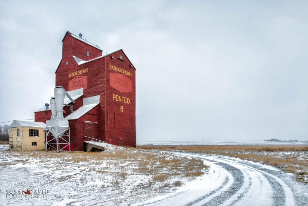 Red-Grain-Elevator.jpg