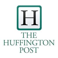 Huffington Post Health