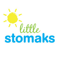 Little Stomacks
