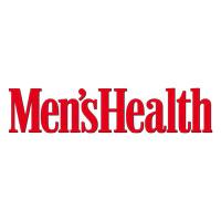 Supplements for men