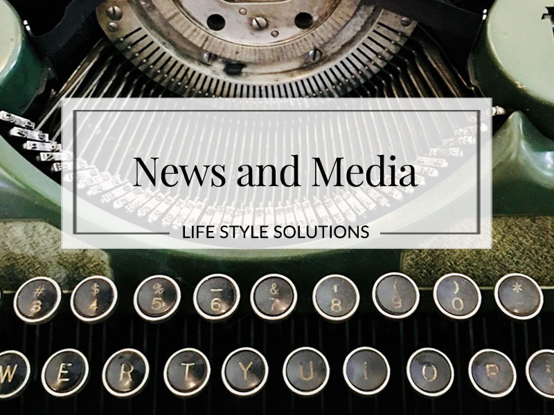 page_newsandmedia