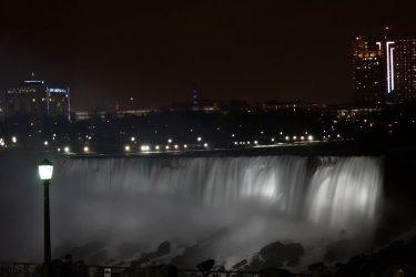 NYE 2012 US Falls