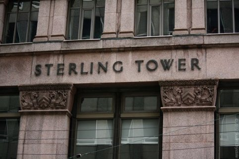 08_SterlingTower_00