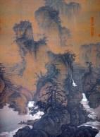 1601 Venice Lee Lee Nam (9)
