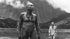1606 Embrace of the serpent 3