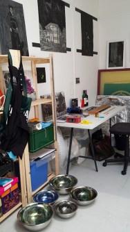 1606 Open Studio (1)