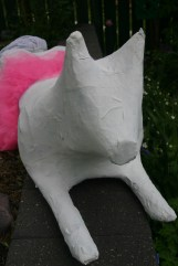 Guard Dog 2