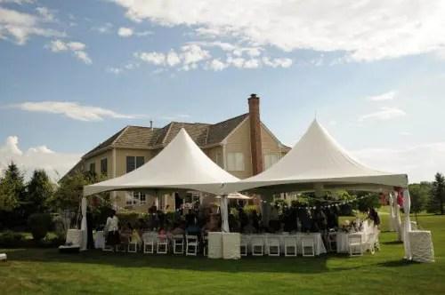 wedding tent edit