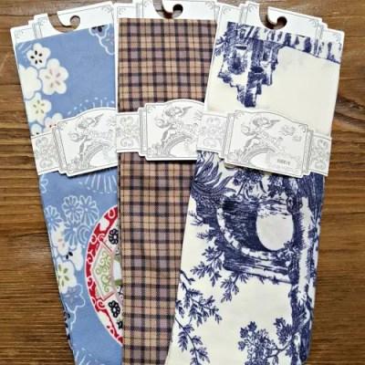 Sox Trot Equestrian Socks