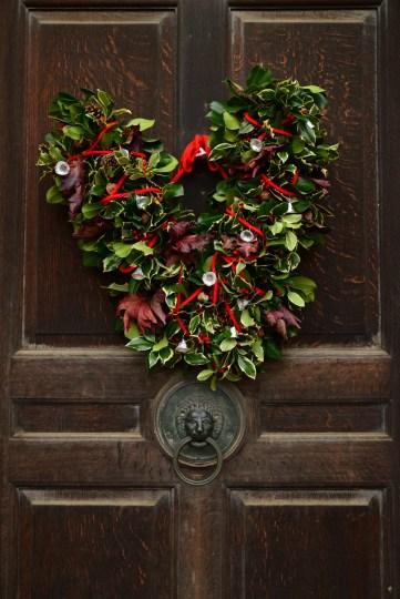 SGP_8090 Susan Guy_Upton Christmas w