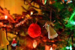 SGP_8127 Susan Guy_Upton Christmas w