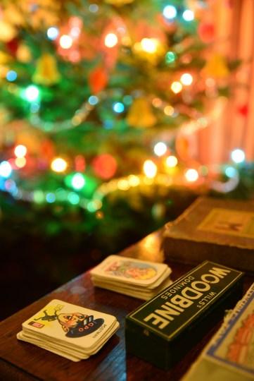 SGP_8137 Susan Guy_Upton Christmas w