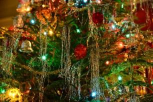 SGP_8193 Susan Guy_Upton Christmas w