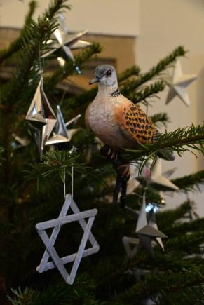 SGP_8219 Susan Guy_Charlecote Christmas w