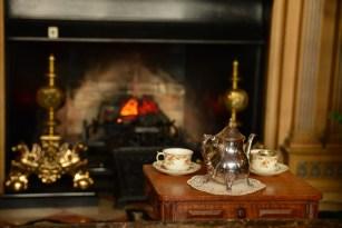 SGP_8232 Susan Guy_Charlecote Christmas w
